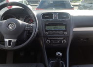 VOLKSWAGEN Golf 1.6 TDI 105cv BlueMotion 5p. Composcar