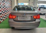 BMW 330dD